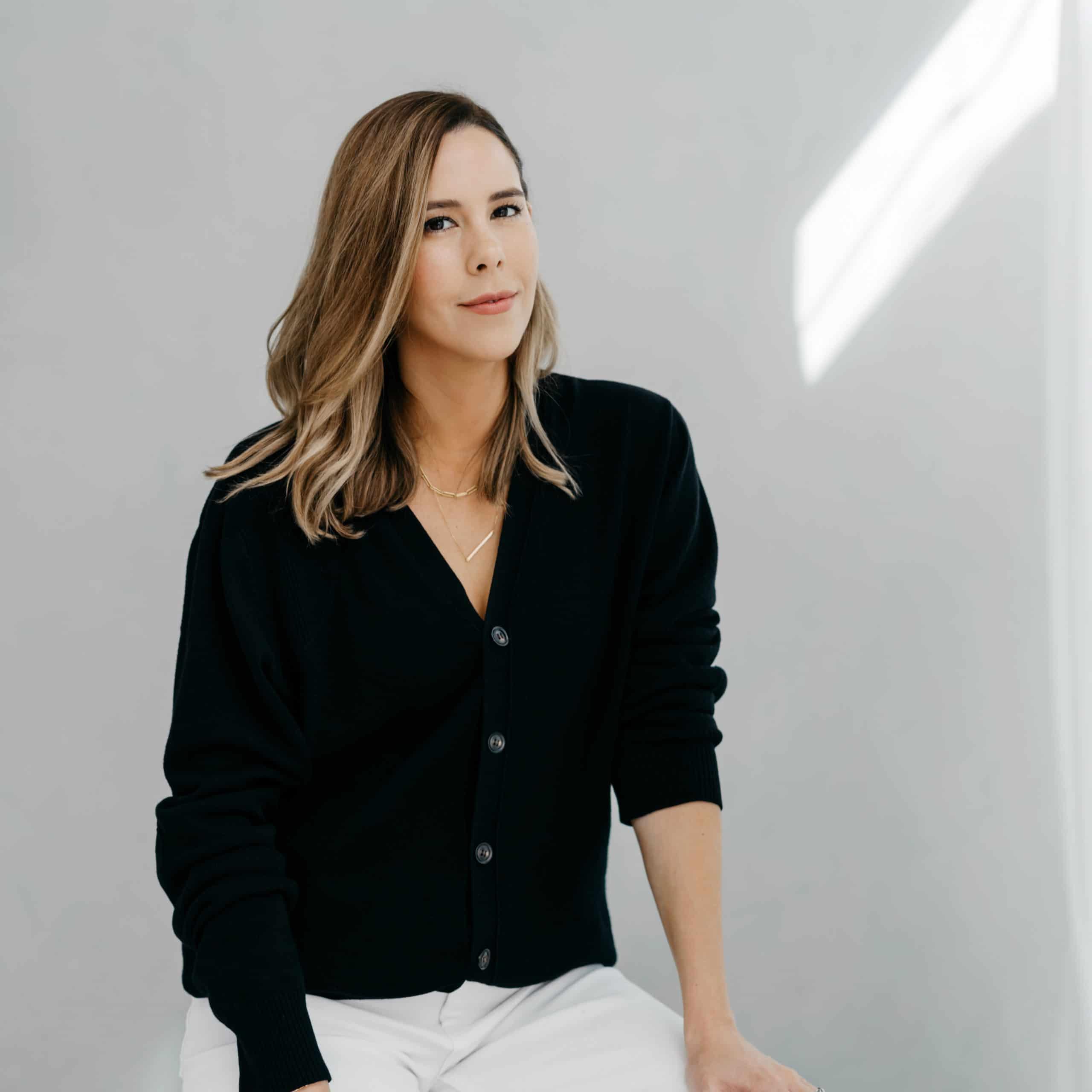 Adriana Rivera Miranda