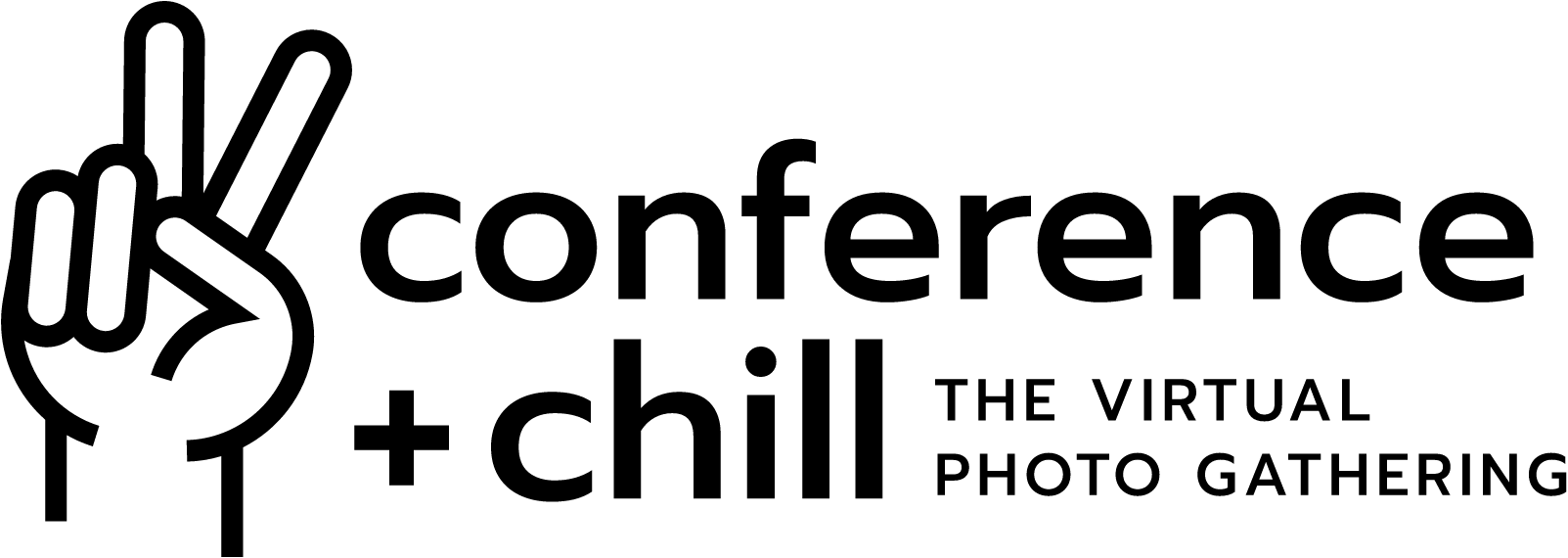 Conference and Chill