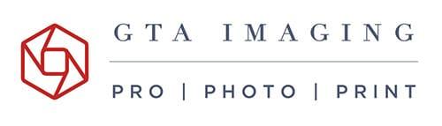 GTA Imaging
